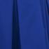 Polo Ralph Lauren Women's Babette Dress - Mayan Blue: Image 3