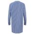 Polo Ralph Lauren Women's Coralie Tunic - Royal Blue: Image 2