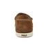 Polo Ralph Lauren Men's Bjorn Suede Loafers - New Snuff: Image 3