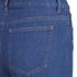 A.P.C. Women's Droit Jeans - Indigo: Image 3