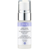REN Keep Young and Beautiful™ Instant Brightening Beauty Shot Eye Lift (15ml): Image 1