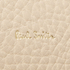 Paul Smith Accessories Women's Leather Crossbody Bag - Cream: Image 3