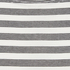 Cheap Monday Men's Standard T-Shirt - Multi Stripe: Image 3