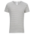 Cheap Monday Men's Standard T-Shirt - Multi Stripe: Image 1