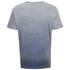 Cheap Monday Men's Roar T-Shirt - Inverted Blue: Image 2