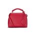 Lulu Guinness Women's Rita Small Cross Body Grab Bag - Red: Image 1