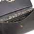 Lulu Guinness Women's Gertie Large Tote Bag - Black: Image 4