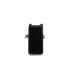 Lulu Guinness Women's Kooky Cat iPhone 6 Case - Black: Image 3