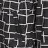 McQ Alexander McQueen Men's Harrington Bomber Jacket - Dark Black Mid Square: Image 3