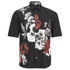 McQ Alexander McQueen Men's Sheehan Shirt - Darkest Black: Image 1