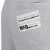 McQ Alexander McQueen Men's Jogging Sweatpants - Steel Grey: Image 3