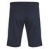 HUGO Men's Hano1 Tailored Shorts - Navy: Image 2