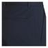 HUGO Men's Hano1 Tailored Shorts - Navy: Image 4
