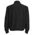 Versace Collection Men's Pocket Detail Jacket - Black: Image 2