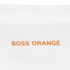 BOSS Orange Women's Talmaya T-Shirt - White: Image 6