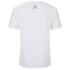 OBEY Clothing X Jamie Reid Men's Suburban Press Issue 6 Basic T-Shirt - White: Image 2