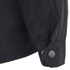 OBEY Clothing Men's Title Coach Jacket - Blue: Image 4