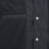 OBEY Clothing Men's Title Coach Jacket - Blue: Image 6