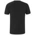 OBEY Clothing Men's New Times Basic T-Shirt - Black: Image 2