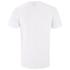 OBEY Clothing Men's New Times Basic T-Shirt - White: Image 2