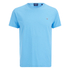 GANT Men's Original Solid T-Shirt - Aquarius Blue: Image 1