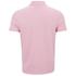 GANT Men's Original Pique Polo Shirt - Soft Rose: Image 2