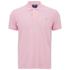 GANT Men's Original Pique Polo Shirt - Soft Rose: Image 1