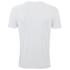 GANT Rugger Men's Basic Crew T-Shirt - White: Image 2
