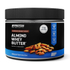 WHEY BUTTER™ - Almond: Image 2