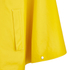 Ilse Jacobsen Women's Contrast Cape - Cyber Yellow: Image 4