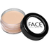FACE Stockholm Picture Perfect Foundation 43g: Image 1