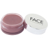 Brillo de Labios FACE Stockholm Pot Gloss (2,8g): Image 1