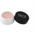 FACE Stockholm Lip Fix Primer: Image 1