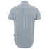 Paul Smith Jeans Men's Classic Fit Tailored Shirt - Blue: Image 2