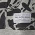 Paul Smith Jeans Men's Printed Sweat Shirt - Grey: Image 3