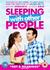 Sleeping With Other People: Image 1
