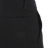 AMI Men's Worker Trousers - Black: Image 3