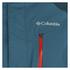 Columbia Men's Mia Monte Jacket - Everblue: Image 3