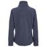 Columbia Women's Fast Trek II Full Zip Fleece Jacket - Nocturnal: Image 2