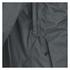 Columbia Men's Mia Monte Jacket - Black: Image 4