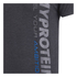 Myprotein Mens Tag T-Shirt – Szary: Image 3