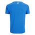 Myprotein Heren Tag T-shirt - Blauw: Image 2