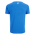 Myprotein Mens T-Shirt - Niebieska: Image 2