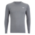 Myprotein Mens Mobility Long Sleeve Top – Grau: Image 1