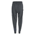 Myprotein Dames Track Pants - Grijs: Image 2