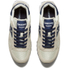 Saucony Shadow Original Trainers - Light Tan/Navy: Image 2