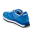 Saucony Women's Jazz Original Trainers - Blue: Image 6