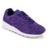 Saucony Men's Shadow 6000 Premium Egg Hunt Trainers - Purple: Image 2