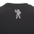 Billionaire Boys Club Men's The Wall T-Shirt - Black: Image 4