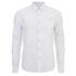 Scotch & Soda Men's Oxford One Pocket Shirt - White: Image 1
